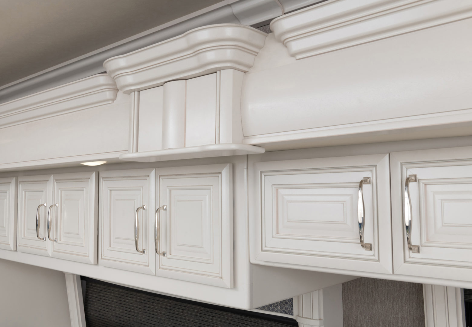 Edgecomb cabinetry 45 K Dream4691