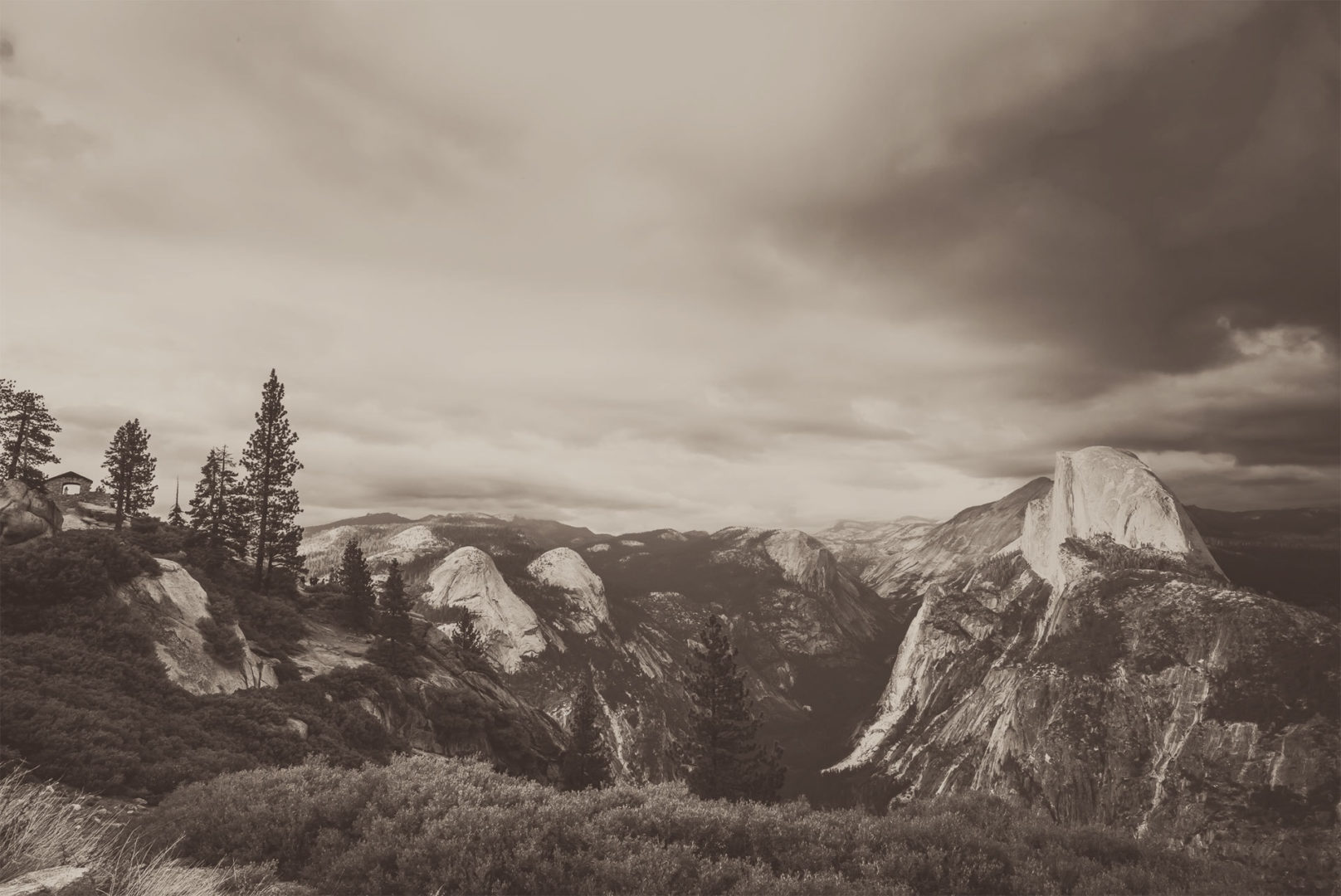 Yellowstone national park bg