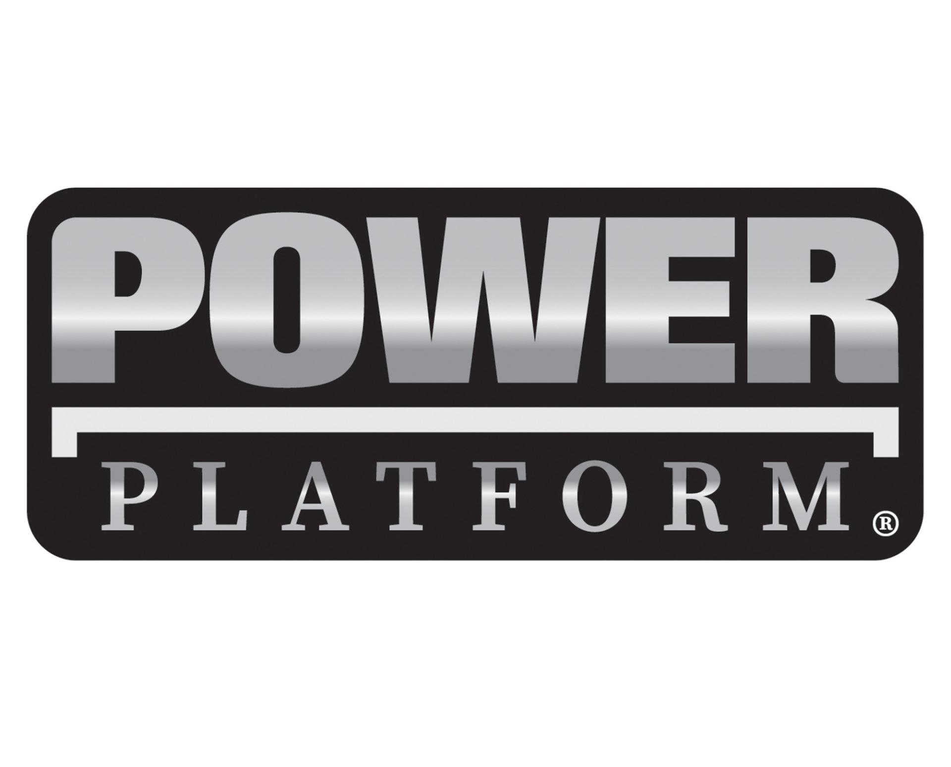 Power Platform 2020rrr