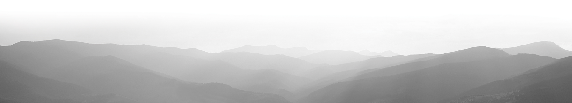 Ac light mountains