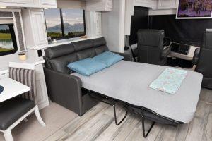 12 sofa BED Armada44 LE MY22 Savannah Summit Ash 28712841