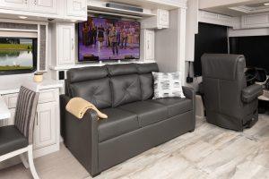 12 sofa Armada44 LE MY22 Savannah Summit Ash 28712871tv