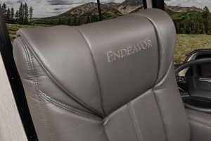25 seatlogi ENDEAVOR38 W SAVANNA FOSSIL 8566