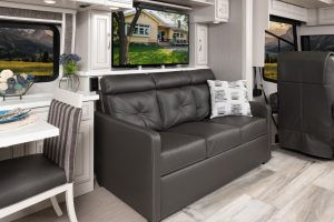 2 sofa Armada40 M Savannah Summit Ash 8200 MY22