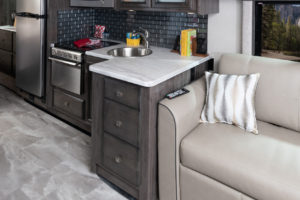 Admiral 29M Moonscape Decor with Whispering Wind Cabinetry