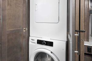 9 wash dry Invicta33 HB capri WW MY22 5042