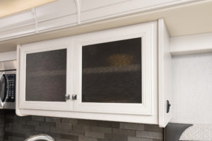 Admiral Fossil Cabinetry
