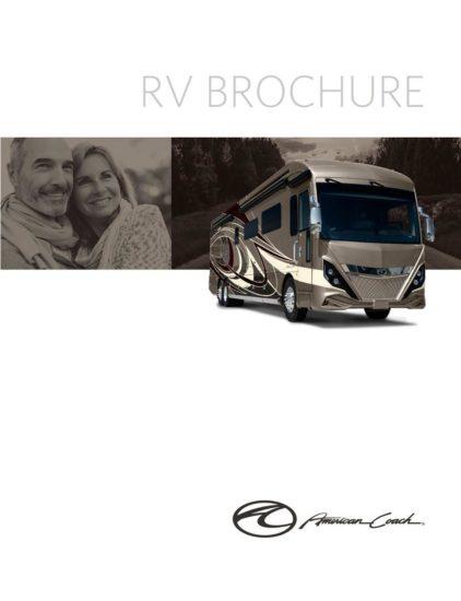 Ac brochure cover