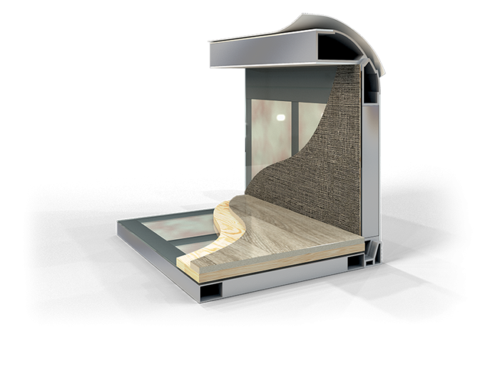 Construction Cutaway2