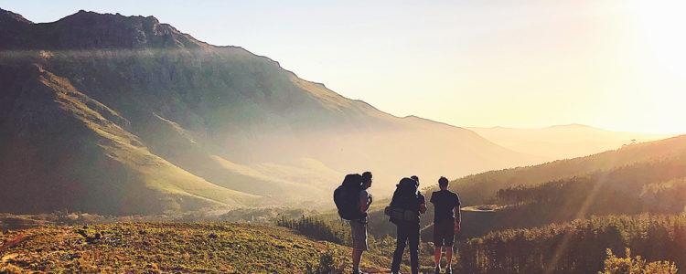 1164878594 HR Adventure Hikes Blog