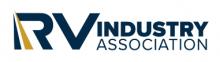 2018 RVIA logo