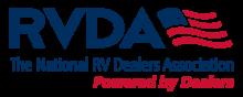 Rvda logo 01