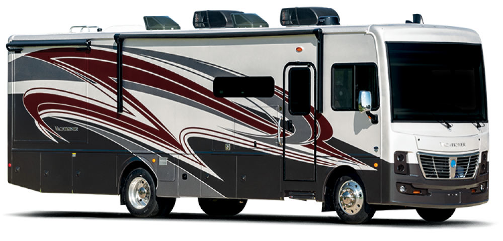 Vacationer Crushed Pepper Exterior 3 4 FRONT MY22 clip