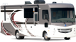 3 4 Front Admiral partial cherokee1475 MY21