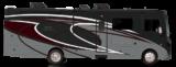Profile Invicta32 RW Triumph MY21 7613 web