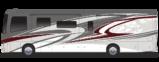 HR Armada Nautilus MY22 web