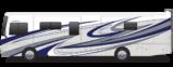 HR Navigator Blizzard MY22 web