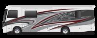 FW Pace Arrow Silver Cosmo My22 web