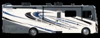 Fortis Profile Starlight 6124