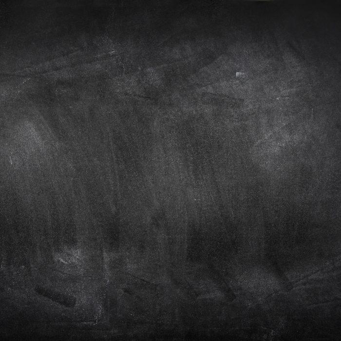 Chalk board bg