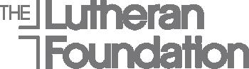 TLF Logo Grey 2x 666a3639a5e5272eb0a4199a863ff6c2