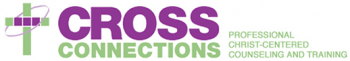Cross logo 666a3639a5e5272eb0a4199a863ff6c2