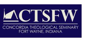 Ctsfw logo