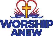 Worship anew 666a3639a5e5272eb0a4199a863ff6c2