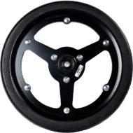 Gauge Wheel 3 1 Copy