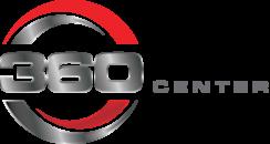 360 Yield Cntr Light Metallic