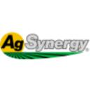Ag Synergy Logo