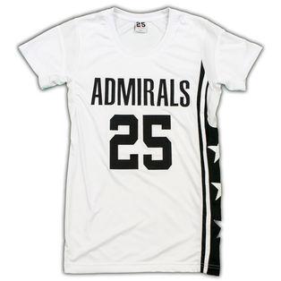 Admirals