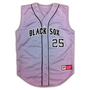 Black Sox
