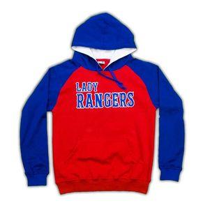 Lady Rangers