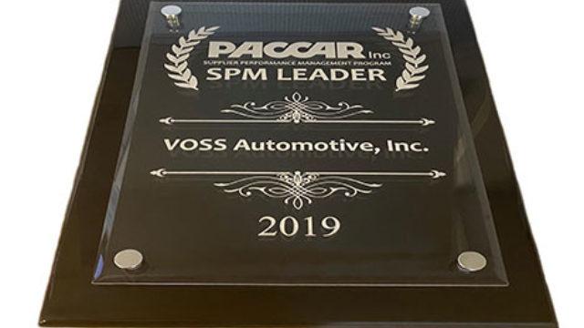 PACCAR Award 2019 Small