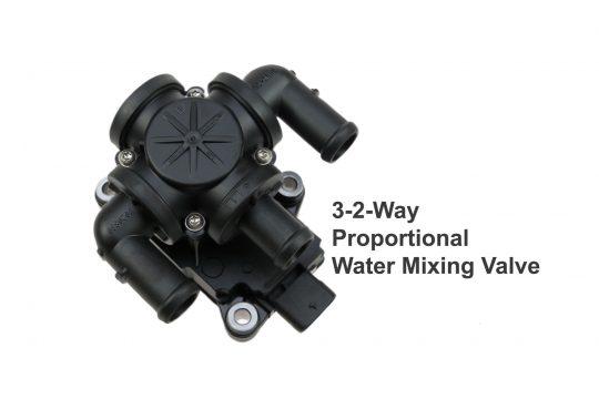 3 2 Way Prop Water Mix Valve Text