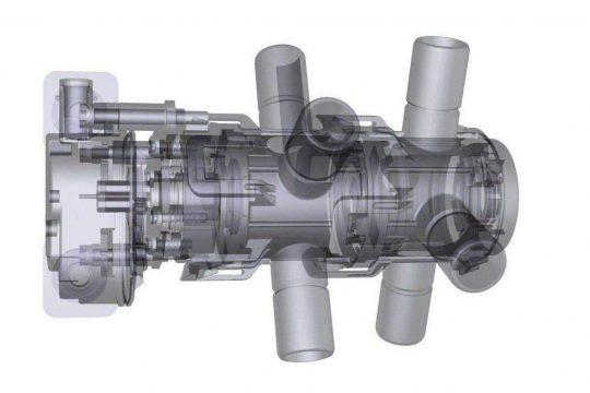 Coolant valve_02